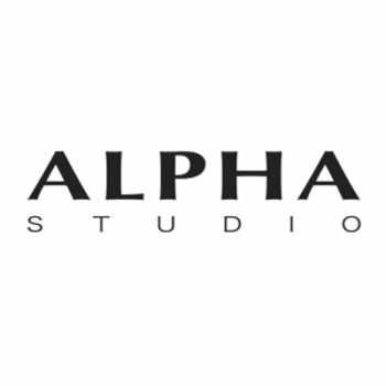 Comprar Alpha Studio Outlet