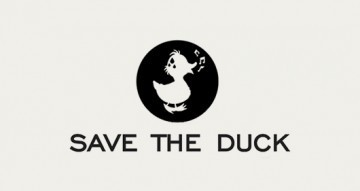 Comprar Plumiferos Save the duck Outlet