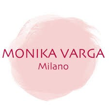 Comprar Monika Varga Outlet