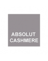 Jersey Absolut Cashmere