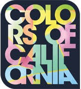 Comprar Colors of California  Outlet